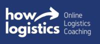 how-logistics