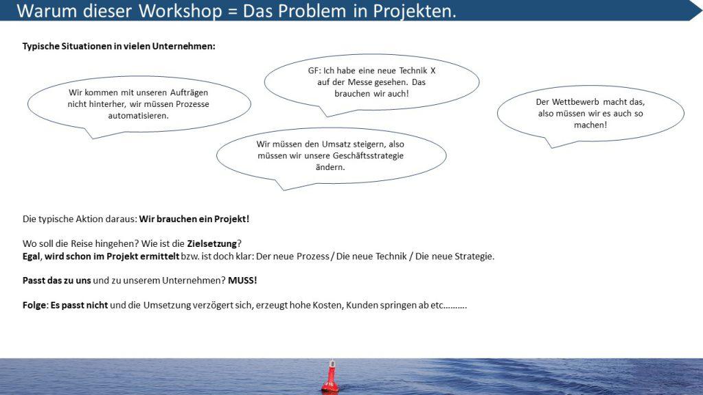 Konzept_Workshop_Seite_2