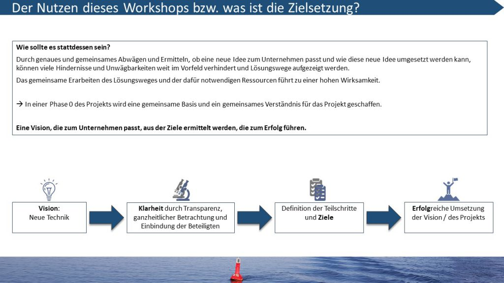 Konzept_Workshop_Seite_3